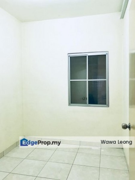 Perdana View, Selangor, Damansara Perdana