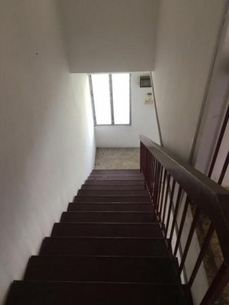 Pjs 7,Bandar Sunway 2 storey house, Selangor, Bandar Sunway