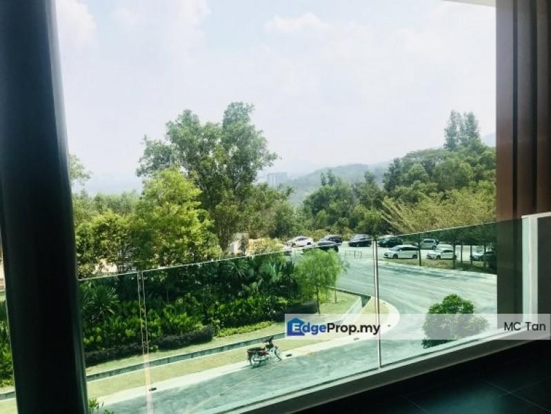 NEW Hijauan Selayang Hilltop, Selangor, Bandar Sri Damansara