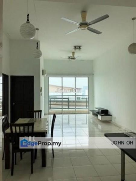 Casa Tiara | RM 429,000, Selangor, Subang Jaya