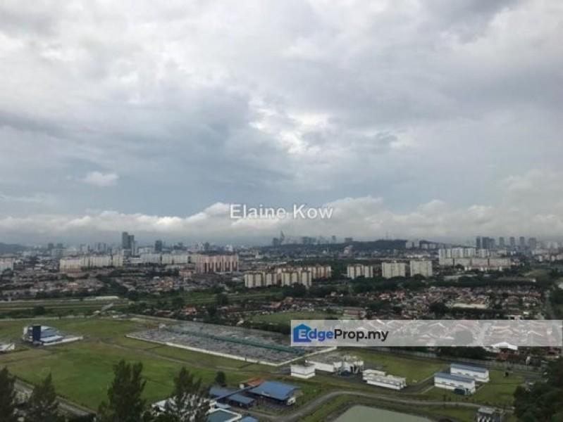 Impian Heights, Puchong, Selangor, Puchong