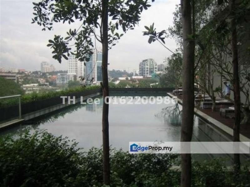 One Menerung, Bukit Bandaraya, Bangsar , Bangsar , Kuala Lumpur