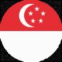 EdgeProp Singapore